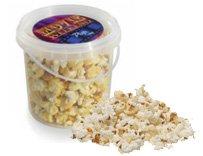 Popcorn bedrukken